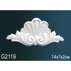 Перфект Фрагмент орнамента G2119