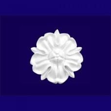 Перфект Декоративный элемент G2053