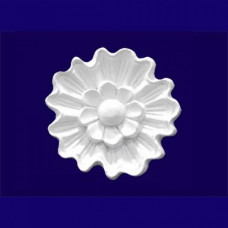 Перфект Декоративный элемент G2041
