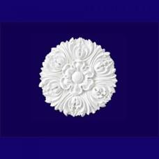 Перфект Декоративный элемент G2051