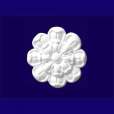 Перфект Декоративный элемент G2043