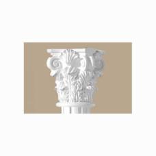 Dekomaster 90135-1H полукапитель колонны