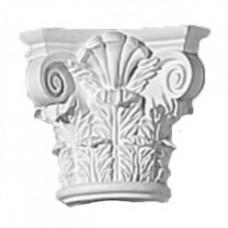 Dekomaster 90018-1H полукапитель колонны
