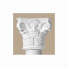 Dekomaster 90024-1H полукапитель колонны
