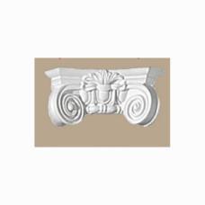 Dekomaster 90024-2 капитель колонны