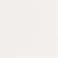 Shinhan Wallcoverings 54132-1