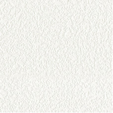 Shinhan Wallcoverings 54150-1