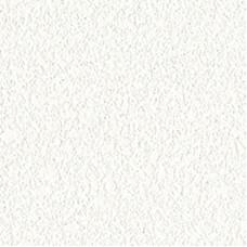 Shinhan Wallcoverings 54150-2