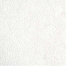 Shinhan Wallcoverings 54216-1
