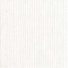 Shinhan Wallcoverings 57102-1