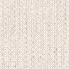 Shinhan Wallcoverings 57125-1