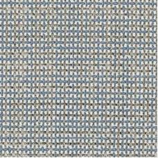 Shinhan Wallcoverings 57125-5