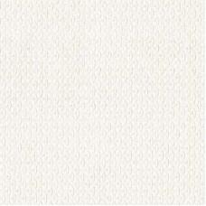 Shinhan Wallcoverings 57125-6