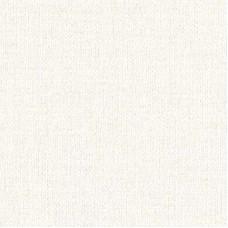 Shinhan Wallcoverings 57133-1