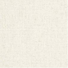Shinhan Wallcoverings 57133-3