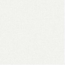Shinhan Wallcoverings 57142-1