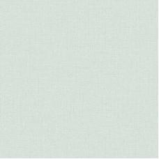 Shinhan Wallcoverings 57142-5