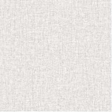 Shinhan Wallcoverings 57143-1