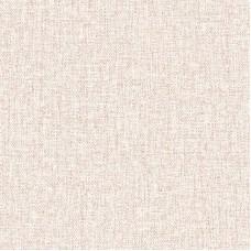 Shinhan Wallcoverings 57143-2