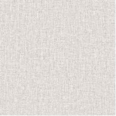 Shinhan Wallcoverings 57143-3