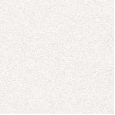 Shinhan Wallcoverings 57144-1