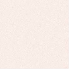 Shinhan Wallcoverings 57144-2