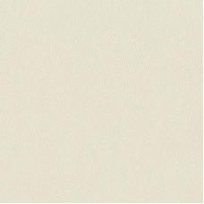 Shinhan Wallcoverings 57144-4