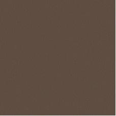 Shinhan Wallcoverings 57144-10