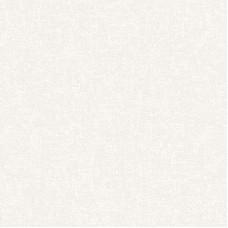 Shinhan Wallcoverings 57145-1
