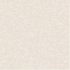 Shinhan Wallcoverings 57145-2