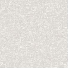 Shinhan Wallcoverings 57145-3