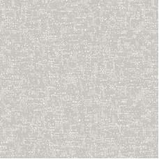 Shinhan Wallcoverings 57145-4