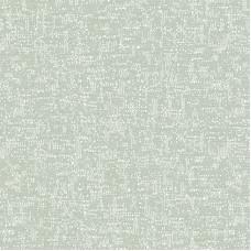 Shinhan Wallcoverings 57145-5