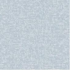 Shinhan Wallcoverings 57145-6