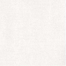 Shinhan Wallcoverings 57146-1