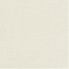 Shinhan Wallcoverings 57146-2