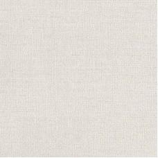 Shinhan Wallcoverings 57146-3