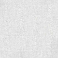 Shinhan Wallcoverings 57146-4