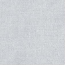 Shinhan Wallcoverings 57146-5
