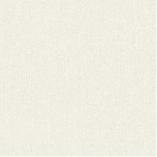 Shinhan Wallcoverings 57147-1