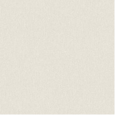 Shinhan Wallcoverings 57147-3