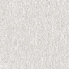 Shinhan Wallcoverings 57147-4