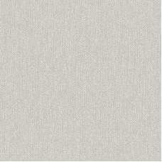 Shinhan Wallcoverings 57147-5