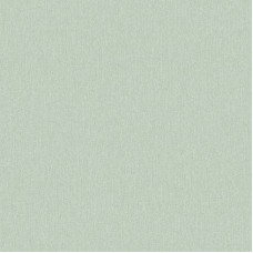 Shinhan Wallcoverings 57147-8