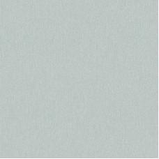 Shinhan Wallcoverings 57147-9