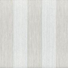 Aquarelle 073750