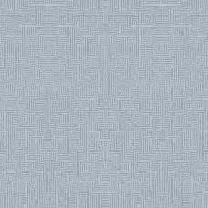 Jannelli & Volpi Geometrico Mercurio 5412