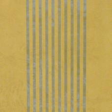 Marburg 53109