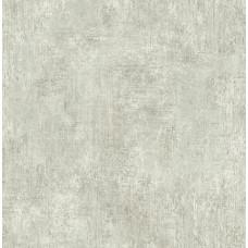 Wallquest 30804RW