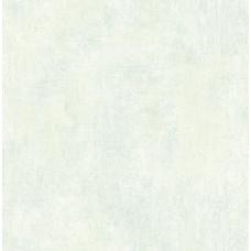 Wallquest 30802RW